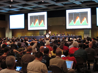 ietf81-iab-plenary-w6d-goog | by bensons
