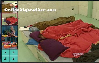 BB13-C1-8-2-2011-3_52_14.jpg | by onlinebigbrother.com