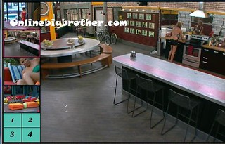 BB13-C1-8-2-2011-4_07_14.jpg | by onlinebigbrother.com