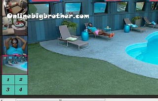 BB13-C4-8-2-2011-4_09_45.jpg | by onlinebigbrother.com