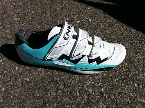 Velcro Straps Shoe Stores Edm Ab