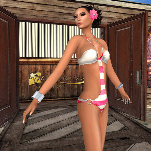 Sims  Fashion Career Mod How To Practice Modeling