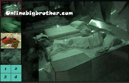 BB13-C2-8-3-2011-7_20_21.jpg | by onlinebigbrother.com