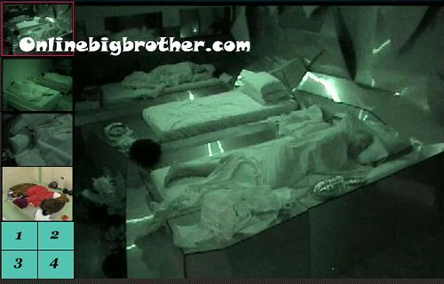 BB13-C2-8-4-2011-4_23_37.jpg | by onlinebigbrother.com