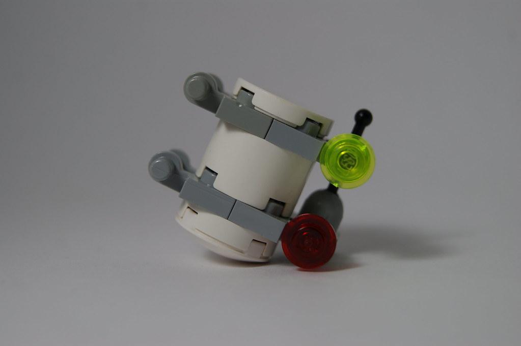 minikit a lego minikit from the original lego star wars ga flickr