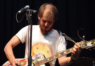 Jeffrey Lewis | by EdJennings0
