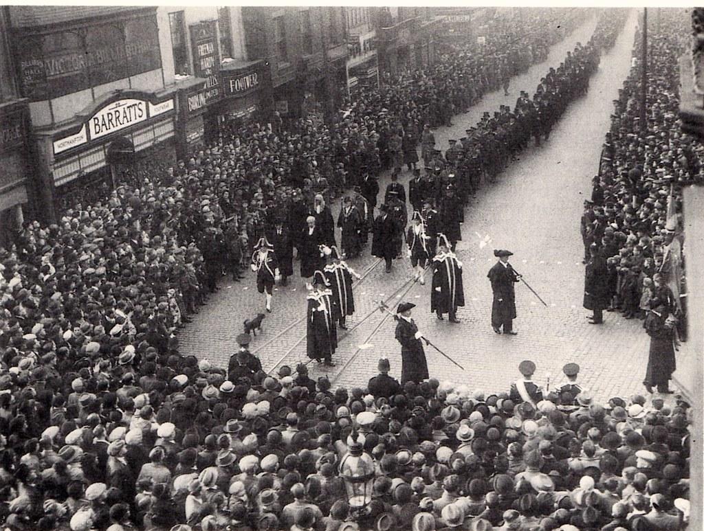 Image result for  november 14 1937