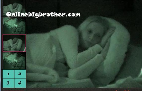 BB13-C3-8-6-2011-1_45_15.jpg | by onlinebigbrother.com