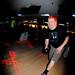 PABST Bowl - o - RAMA! 8.7.11 - 21