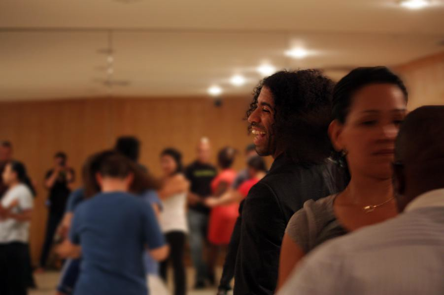 Long Island Dance Schools Studios