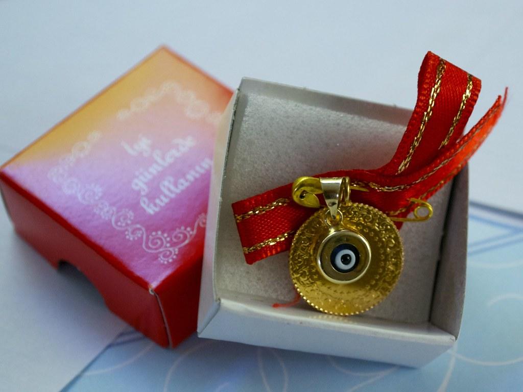 Wedding Money Gift Guidelines : Turkish Wedding Gift Scavenger Hunt 101: #58. Money. Techn ...