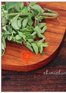chimichurri7 | by jules:stonesoup