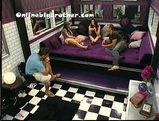 BB13-C1-7-8-2011-12_20_02.jpg | by onlinebigbrother.com