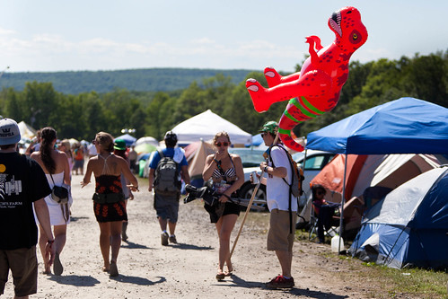 Camp Bisco X - Mariaville, NY - 2011, Jul - 14.jpg | by sebastien.barre