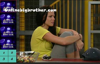 BB13-C2-7-17-2011-1_42_22.jpg | by onlinebigbrother.com