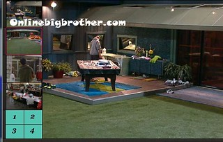 BB13-C1-7-17-2011-3_39_42.jpg | by onlinebigbrother.com