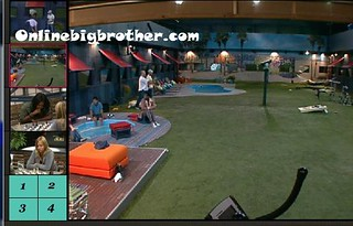 BB13-C1-7-18-2011-1_54_06.jpg | by onlinebigbrother.com