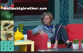 BB13-C2-7-18-2011-7_41_52.jpg | by onlinebigbrother.com