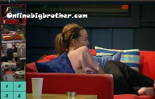 BB13-C2-7-19-2011-1_20_58.jpg | by onlinebigbrother.com