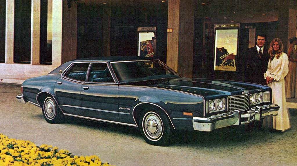 Detroit Electric Car For Sale