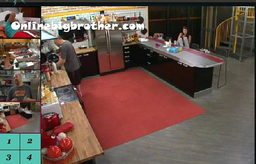 BB13-C4-7-23-2011-12_01_17.jpg | by onlinebigbrother.com