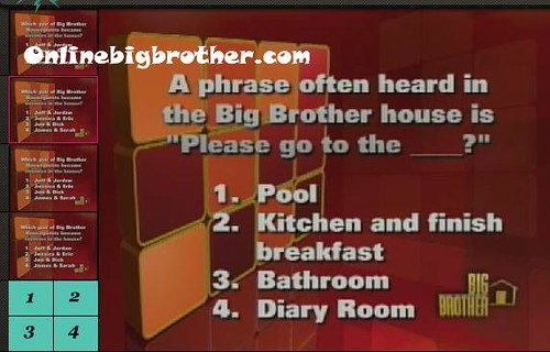 BB13-C1-7-23-2011-9_27_02.jpg | by onlinebigbrother.com
