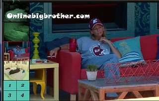 BB13-C3-7-26-2011-9_30_15.jpg | by onlinebigbrother.com