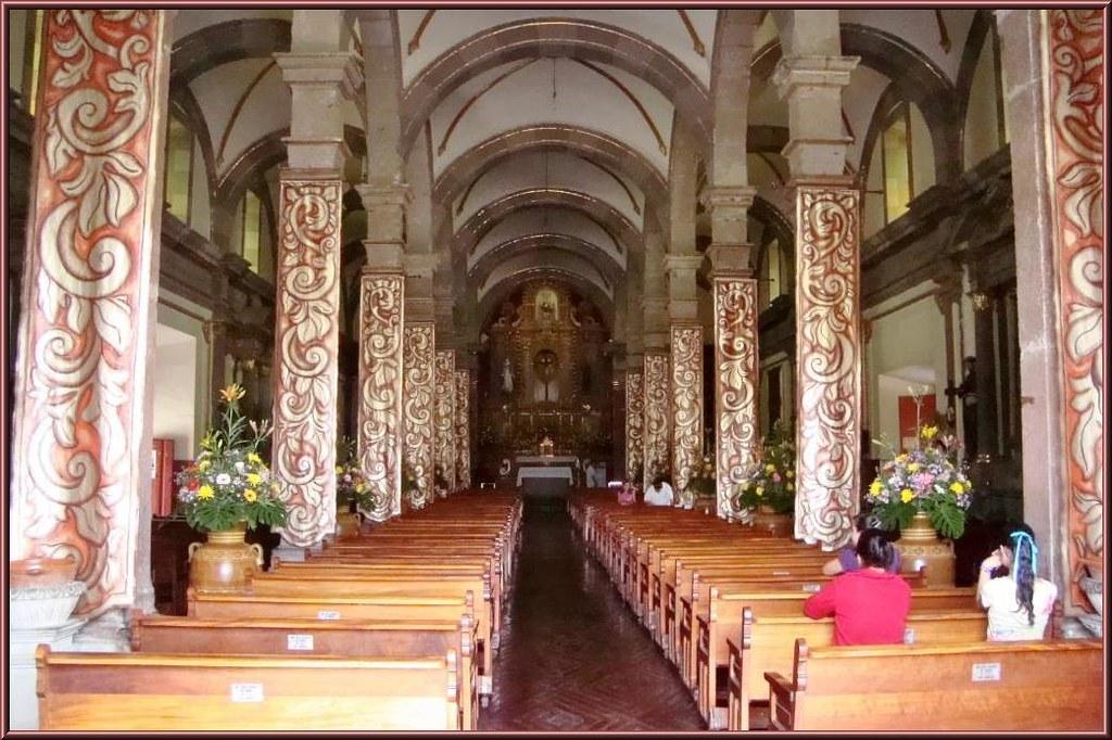 San Marcos (Guerrero) - Wikiwand
