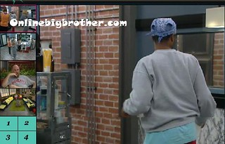 BB13-C2-7-28-2011-11_57_33.jpg | by onlinebigbrother.com