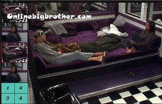 BB13-C3-7-30-2011-1_48_55.jpg | by onlinebigbrother.com