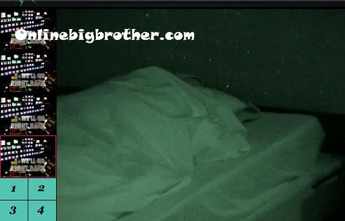 BB13-C4-7-30-2011-2_23_55.jpg | by onlinebigbrother.com