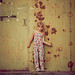 Maja Rusty Door 01