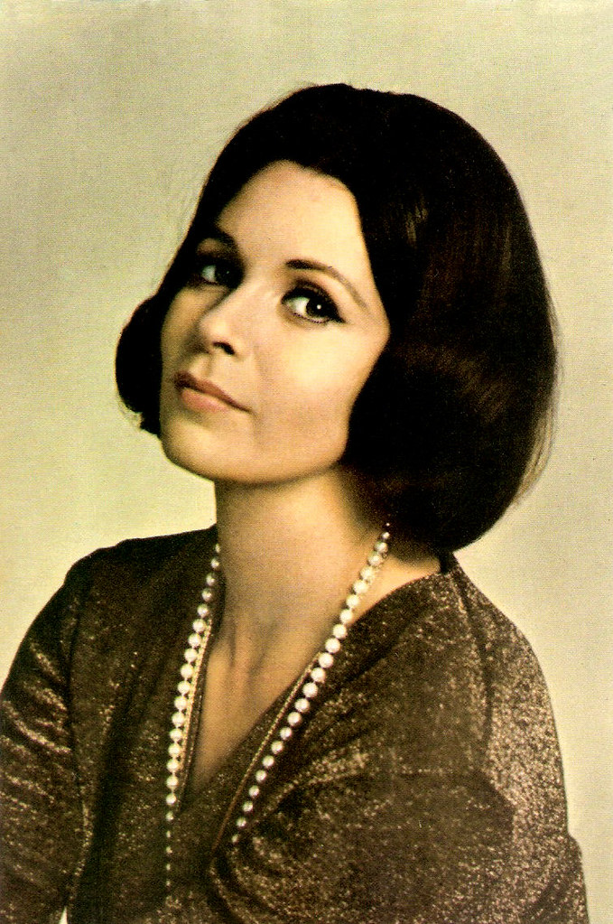 Claire Bloom naked (35 fotos) Young, iCloud, panties