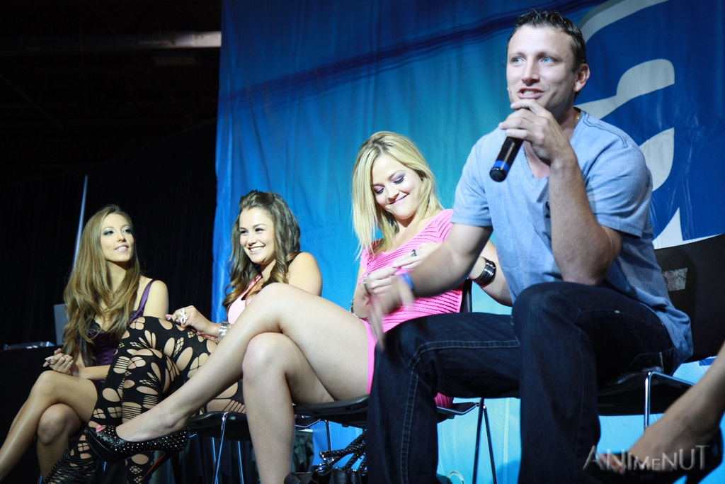 Img_0297 Jenna Haze Allie Haze Alexis Texas Mr Pete