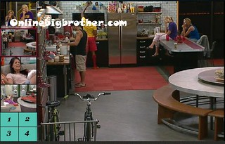 BB13-C1-8-5-2011-4_39_29.jpg | by onlinebigbrother.com
