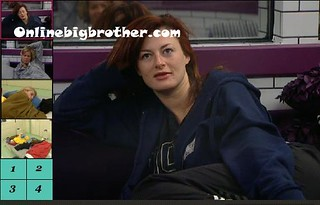 BB13-C2-8-5-2011-9_53_24.jpg | by onlinebigbrother.com
