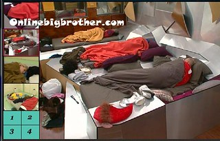BB13-C1-8-5-2011-10_23_24.jpg | by onlinebigbrother.com