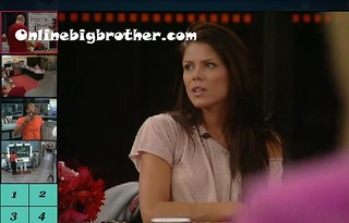 BB13-C2-8-5-2011-4_02_51.jpg | by onlinebigbrother.com