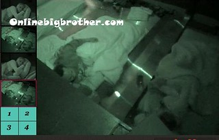 BB13-C4-8-6-2011-1_32_45.jpg | by onlinebigbrother.com