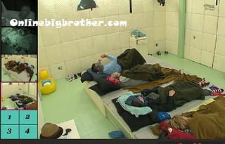 BB13-C4-8-6-2011-2_30_15.jpg | by onlinebigbrother.com