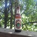 Nice Day for a Black Butte Porter!
