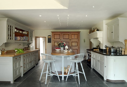 Complete Kitchens For Sale