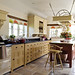 Freestanding Handmade Kitchen