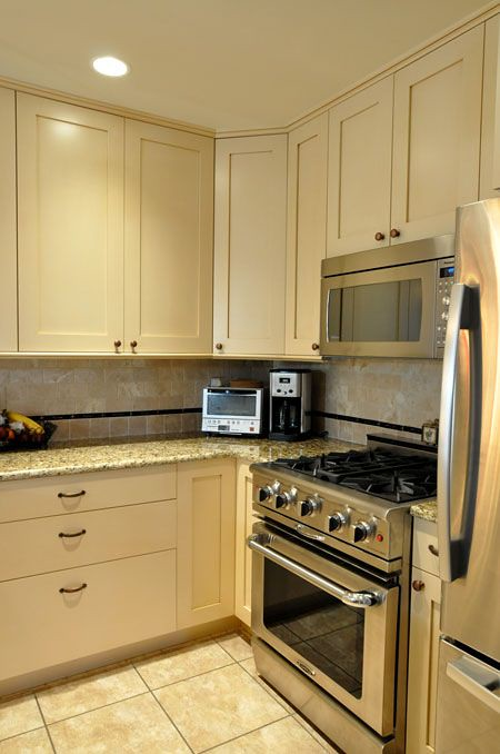 kitchen design jobs in maryland small kitchen remodel kitchen remodeling and expansions 325
