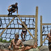 Rugged Maniac Competition - Racing