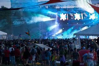Camp Bisco X (Disco Biscuits) - Mariaville, NY - 2011, Jul - 79.jpg | by sebastien.barre