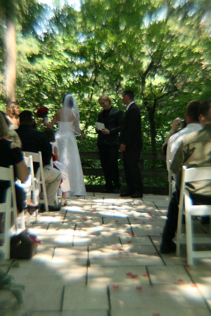 Heathers Wedding At Starved Rock 083 Sven DeFraunko Flickr
