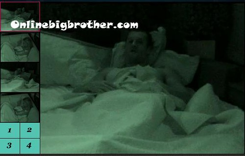 BB13-C2-7-12-2011-1_39_54 | by onlinebigbrother.com