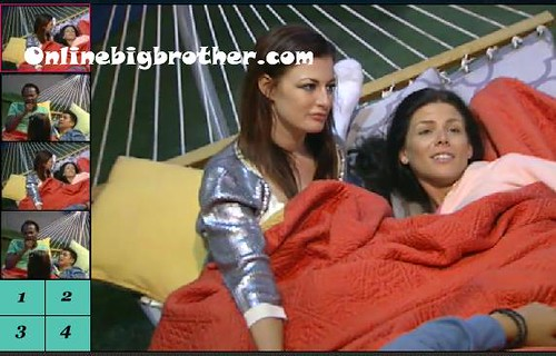 BB13-C2-7-12-2011-12_09_14 | by onlinebigbrother.com