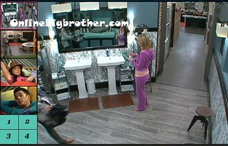 BB13-C2-7-15-2011-12_13_27.jpg | by onlinebigbrother.com